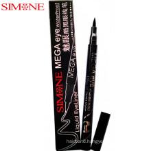 High Quality Waterproof Liquid Eye Liner Pen (EYE-19)
