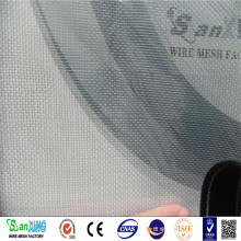 Aluminium Mosquito Net Venster / Aluminium Aluminium Window SCREEN