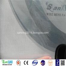 Aluminium Mosquito Net Window/Aluminum Alloy Window SCREEN