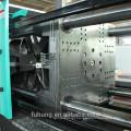 Ningbo Fuhong alta classe 1100ton 1100t plástico cadeira de jantar máquina de moldagem máquina preço