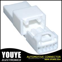 Sumitomo Automotive Connecteur Boîtier 6098-3909