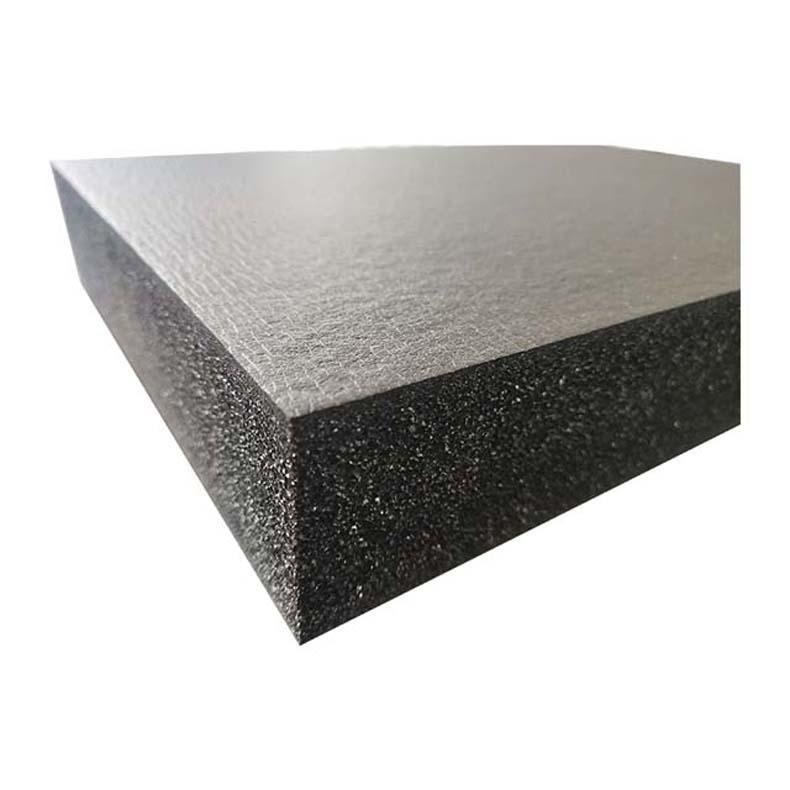Acoustic Panels Price