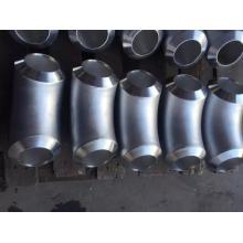 Produits de raccords de tuyauterie galvanisés par immersion à chaud