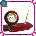 High Quality Quatz Clock for Gift