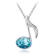 2014 best selling promotion cadeaux bijoux cadeaux mariage mariage