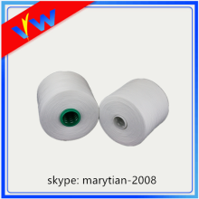 polyester yarn Auto cone for sewing thread