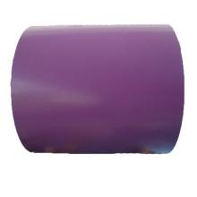 bobina de aço da cor do aparelho electrodoméstico de alta qualidade