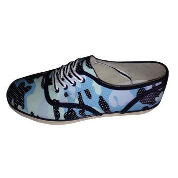 Children′ S Rain Sneakers