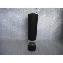 Dispositif trembleur de poivre électrique (CL1Z-FE23)