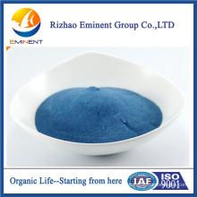 Aminosäure Chelat Kupfer Pulver organischen Dünger