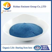 Aminoácido Chelato Copper Powder fertilizante orgânico