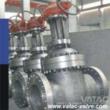 Vatac API 600 Verschraubte Motorhaube