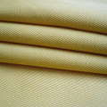 Polyester Cotton Twill Dyed Fabric