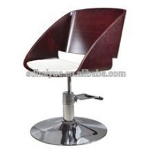 HY3021 muebles comerciales uso general y muebles de salón tipo silla de corte de pelo