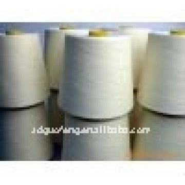 12s 100% cotton woven yarn