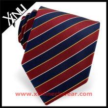 Natürliche Made in Italy Krawatten