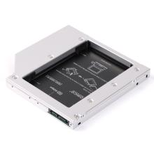 ORICO L95SS de 2,5 pulgadas de disco duro HDD Mobile Caddy para portátiles
