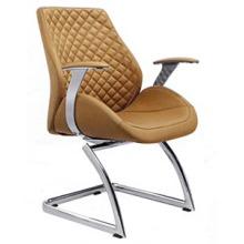 Chaire de bureau de visite de la nouvelle conception de design moderne (HF-D1508)