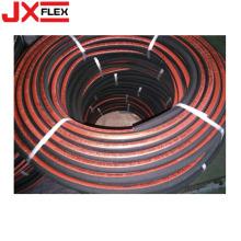 Hydraulic hose SAE 100 R4
