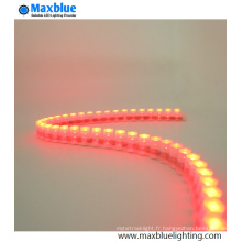 96LED 12VDC DIP Car LED Strip