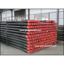 76mm Water Well Drill Rod