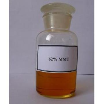 METHYLCYCLOPENTADIENYLMANGANESETRICARBONYL