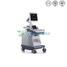 Ysb-C360 Advanced Mobile Color Ultrasound