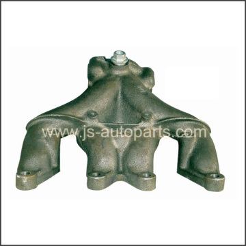 Car Exhaust Manifold for FORD,1985-1994,TEMPO,TOPAZ,4Cyl,2.3L