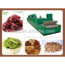 hot chili dehydration machines and driers