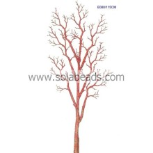 Top Selling 100CM Wedding Trees
