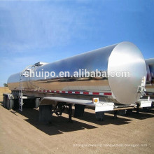 Hot Sale Automatic Production Line for Tank Trailer