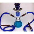 Two+pipes+of+hookah