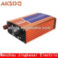 Reiner Sinuswellen-Wechselrichter 600w