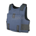 Ballistic Vest Being Waterproof, Soft, Light and Anti-Ultraviolet, Flame Resistant