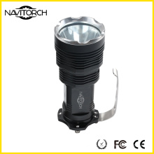 860 Lumen Xm-L T6 LED Wasserdicht IP-X7 Notlicht (NK-655)