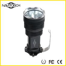 860 lumens Xm-L T6 LED résistant à l'eau IP-X7 lumière de secours (NK-655)