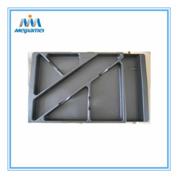 Wholesale Price China for Pencil Tray Labels Office Plastic Pencil Drawer Tray supply to France Suppliers