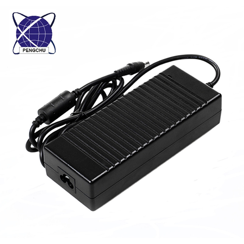 120W ac dc power adapter