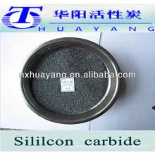 SiC 90% carburo de silicio