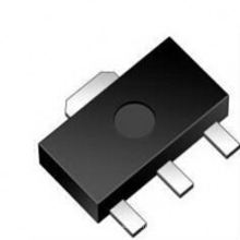 POLO3 - LM78L05 5V Three-terminal regulator SOT89 package Electronic Component IC Chip 78L05