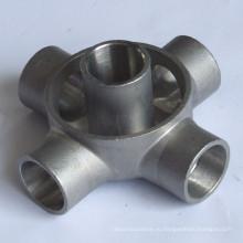 OEM-литье для обработки