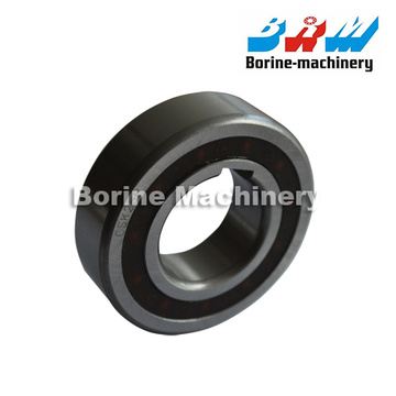 CSK15P, CSK15PP One way Clutch Bearings
