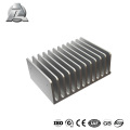 extrusion aluminum heatsink industries 0-250mm