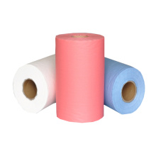 masks raw material non woven fabric sms nonwoven