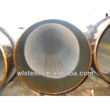 astm a53 a106 b concrete pipe