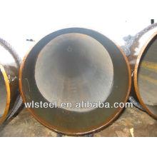 стандарт ASTM А53 а106 б бетонные трубы