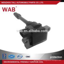 Haute qualité voiture pièces 4g 15 g 4 13 4g 93 bobine d'allumage MD362913 h6t12371 pour MITSUBISHI