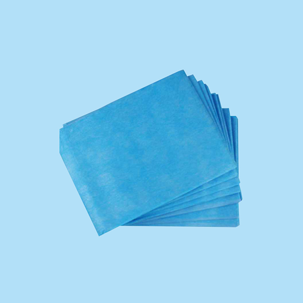 Disposable Nonwoven Bed Covers