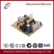 5V 2A (WZX-201) Switching Power Supply Board for DVD Player