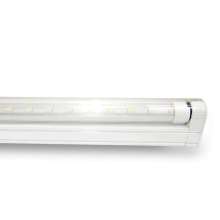 T10 LED Tube Light for Reading Room